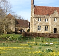 Penhurst Retreat Centre