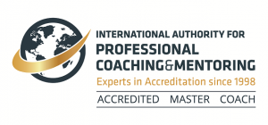 Master Accredited Coach